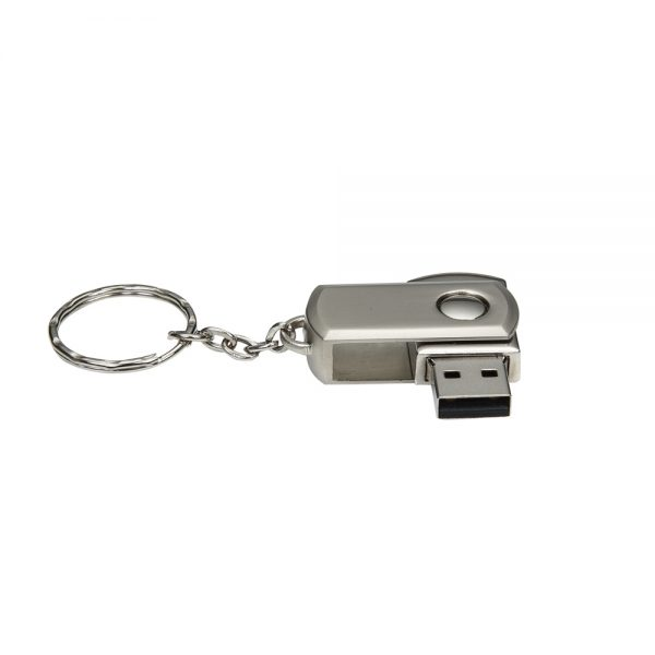 MINI-PEN-DRIVE-GIRATORIO-PRECO