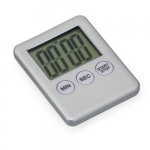 Cronômetro Digital Personalizado